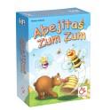 Abejitas Zum Zum - juego de mesa para niños