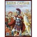 Julius Caesar (castellano) - juego de mesa
