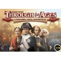 Through the ages: a new history of civilization - edición 2015