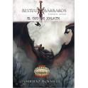 Savage Worlds: Bestias y Barbaros Edicion Acero. El Ojo de Xalath