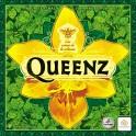 Queenz - juego de mesa