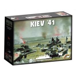 Kiev 41 KS Edition - juego de mesa
