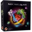 Magic Maze en Marte - juego de mesa