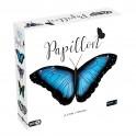 Papillon - juego de mesa