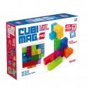 Cubimag Pro - juego de mesa para niños