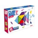 Cubimag Junior - juego de mesa para niños