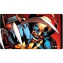 Marvel Champions: Thanos playmat