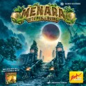 Menara: Rituals and Ruins - expansion juego de mesa
