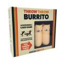 Throw Throw Burrito (Castellano) - juego de mesa