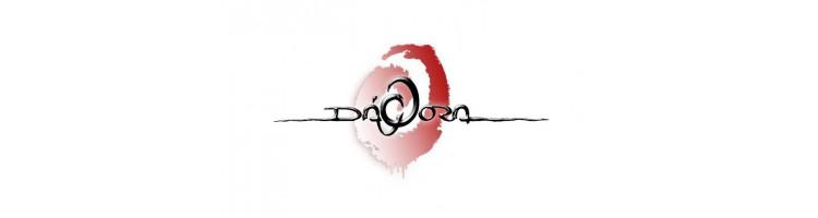 Daqora