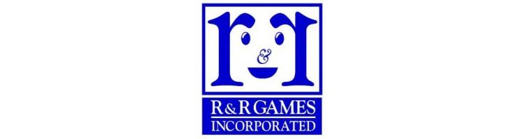 R&R Games