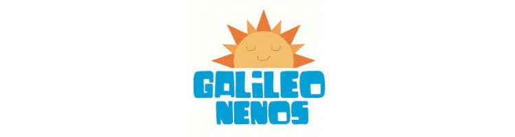 Galileo Nenos