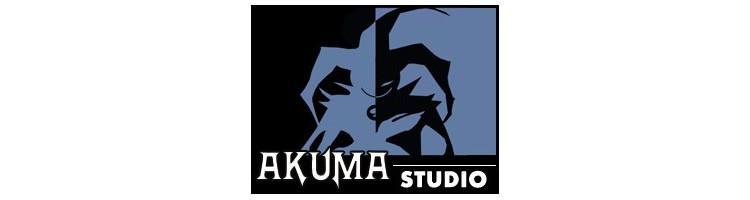 AKUMA STUDIO