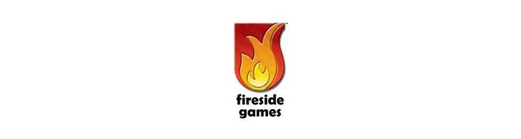 Fireside Games
