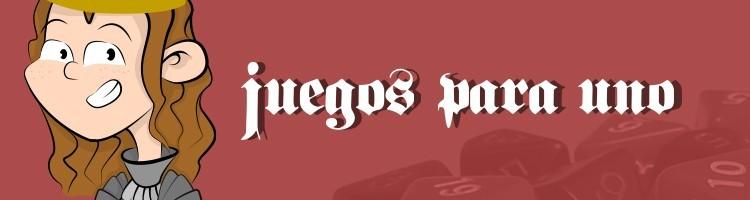 Juegos para Uno