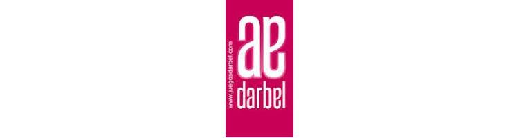 Juegos Darbel