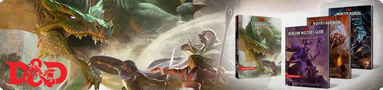 juegos-de-rol-dungeon-and-dragons