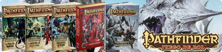 juegos-de-rol-pathfinder