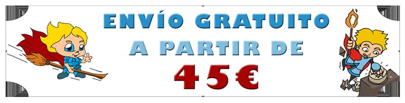 Juegos Mesa Comprar De Redonda Devir Iberia La P80OknwX